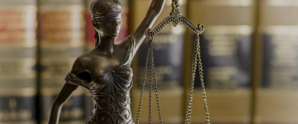 Cihanbeyli Avukat, Cihanbeyli Avukatları, Cihanbeyli Avukat Numaraları, Konya Cihanbeyli Avukatları, Cihanbeyli Boşanma Avukatı, Cihanbeyli İcra Avukatı, Cihanbeyli İcra İflas Avukatları, Cihanbeyli Asliye Hukuk Avukatı, Cihanbeyli Uyuşturucu Avukatı, Cihanbeyli Miras Avukatı, Cihanbeyli Ağır Ceza Avukatı